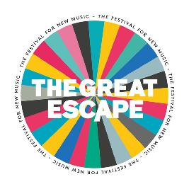 The Great Escape 2021
