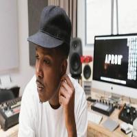 Nye In The Hothouse: Romare, Steven Julien/Funkineven, Mr Bongo