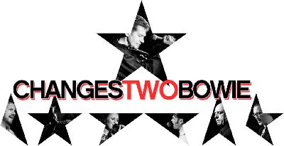 ChangesTwoBowie