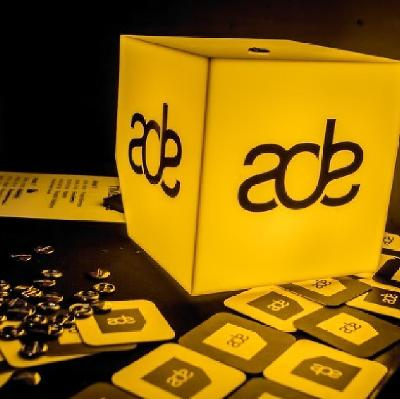 Amsterdam Dance Event - ADE Line up 2019