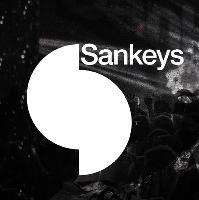 Sankeys 25th Anniversary Manchester Festival
