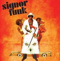 Signor Funk