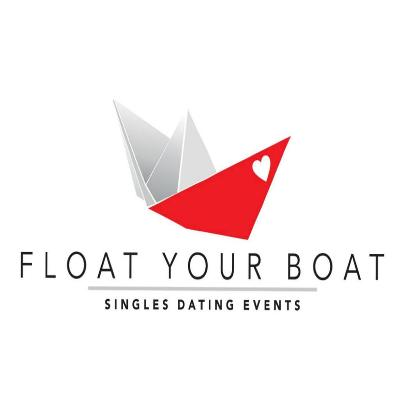 Float Your Boat Singles Dating Event  | Somerset House