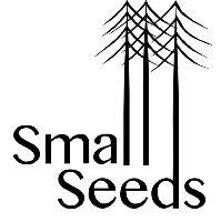 Dulahli live at Small Seeds