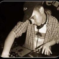 DJs Woody / Rasp / NCK / 2 Kool Tony