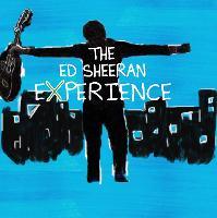 Ed Sheeran Experience - Live