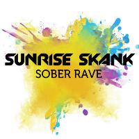 Sunrise Skank