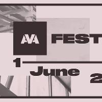 AVA festival and conference 2018