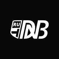 Road Runnaz X RuDnB Society. DJ Hybrid, DJ St!cky & Tropigwana.