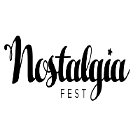 Nostalgia Fest 2018