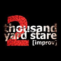 Two Thousand Yard Stare Improv