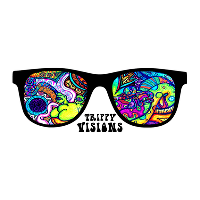 Trippy Visions