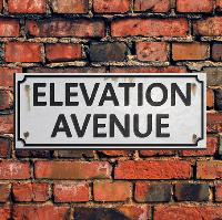 Elevation Avenue @ West Street Live