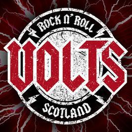 Volts - Ac/Dc Tribute