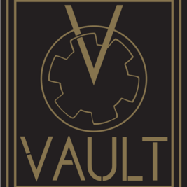 Vault: Earl Raff (All Night Long) *2nd Date*