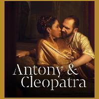 Antony & Cleopatra - National Theatre