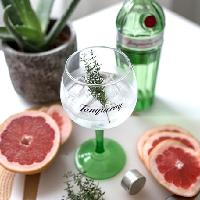 Tanqueray pop-up bar set to bring festive cheer to London shoppers