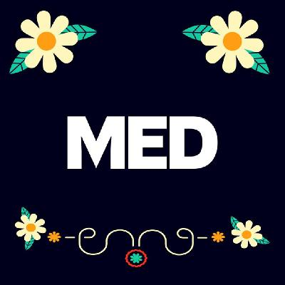 MEDICATION - DAY OF THE MED