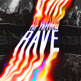 The Freedom Rave at Fabric London! Clubs re-open on June 21st