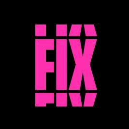 Fix Fridays • Freshers Launch w/ MT Collective • 24.09.21