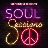 Unified Soul Presents.. Soul Sessions w/ Euphonique