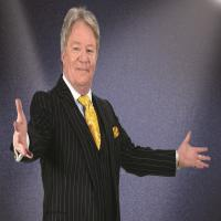 Jim Davidson 'On the Road Again'