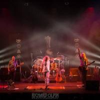 Whole Lotta Led - Led Zeppelin tribute