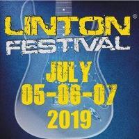 Linton Festival 2019