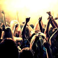 NYE Party - Pop Rockin' 80s
