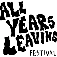 All Years Leaving 2018 - Saturday