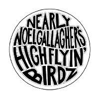 Nearly Noel Gallaghers High Flyin