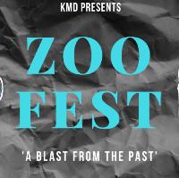 Zoo Fest
