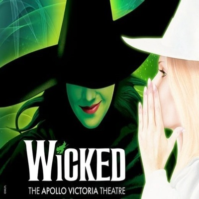 WICKED, the West End and Broadway musical sensation, is already the 9th longest running musical in London theatre history. Winner of over 100 major...