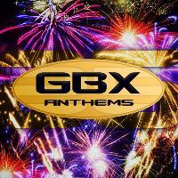 GBX NEW YEARS EVE