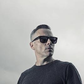 DJ Zinc (DnB & Jungle Classics)