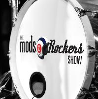 The Mods & Rockers Show