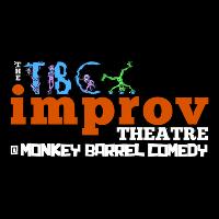 The TBC Improv Theatre Show