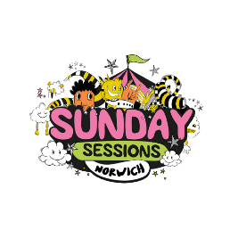 Sunday Sessions Norwich 2021