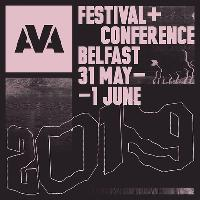 AVA Festival and Conference 2019