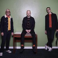 Above & Beyond: Common Ground Newcastle