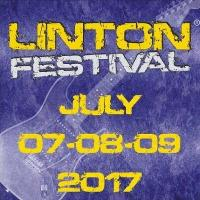 Linton Music Festival