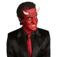 Marcu Brigstocke: Devil May Care