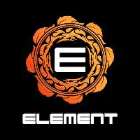 Element presents Girl Power!