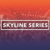 Skyline Series: Texas + Imelda May