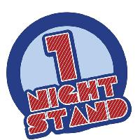 1 Night Stand - The Return to River Street