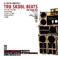 Tru Skool Beats! 70