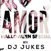 AMOR - The Halloween Special