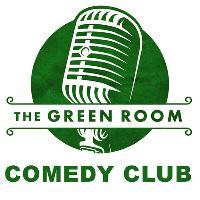 Green Room Comedy