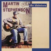Martin Stephenson & The Daintees