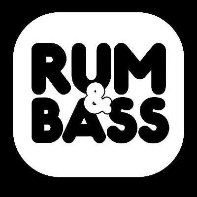Rum&Bass Liquid Sessions w/ Etherwood + Support at Cubo